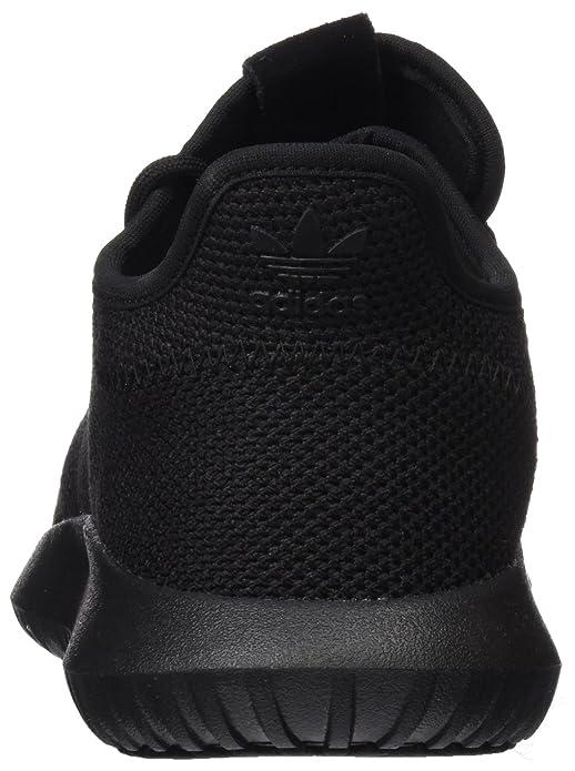 Adidas Unisex Kinder Tubular Shadow Sneaker