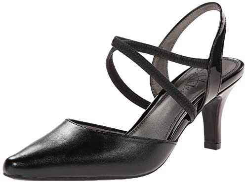 3a2f82101fb LifeStride Women's Kalea Dress Pump