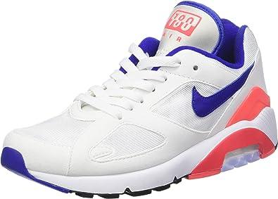 Nike W Air Max 180, Baskets Femme