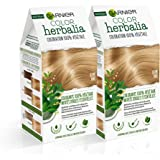 Garnier Color Herbalia - Coloration 100% végétale