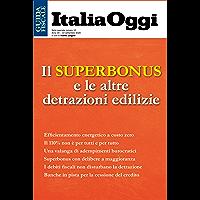Il superbonus e le altre detrazioni edilizie: La versione definitiva del decreto Rilancio con tutti i provvedimenti… book cover