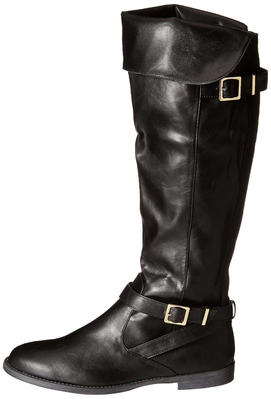 Bella Vita Womens Romy II Winter Boot