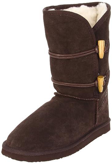 Women's Taj Low Ankle Boot