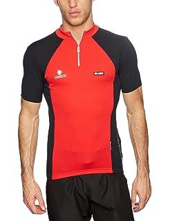 Brooks shirt L  Eroica 2016 B1866 Cycling Jersey Size S  Amazon.co ... 4f0371223