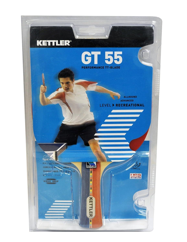 Kettler Sthle. Perfect Kettler Vito Xl Elliptical With Kettler Sthle ...
