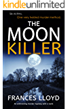THE MOON KILLER an enthralling murder mystery with a twist (DETECTIVE INSPECTOR JACK DAWES MYSTERY Book 5)