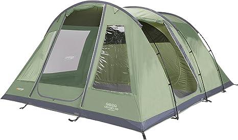 Vango family tents vango person odyssey tent: Amazon.co.uk