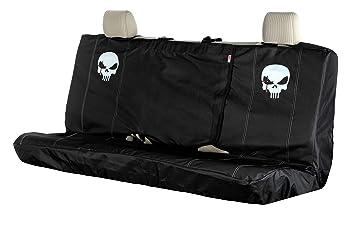 Astounding Chris Kyle American Sniper Seat Covers Dailytribune Chair Design For Home Dailytribuneorg