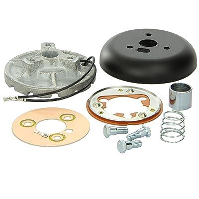 Grant 3249 Installation Kit: Automotive