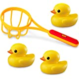 Tolo Mini Duck Bath Set