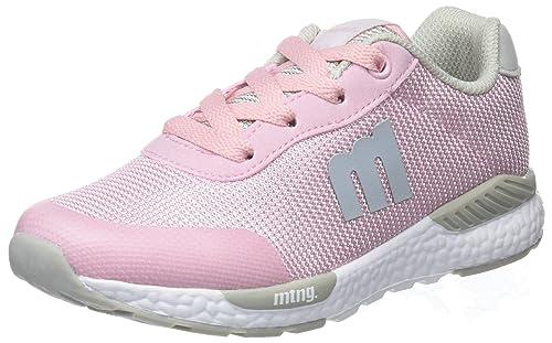 El Mayor Proveedor Sneakers rosa per bambini MTNG Tienda Libre Del Envío Q83ScL1k