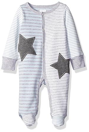 1cee4755a STAR SLEEPER  Amazon.co.uk  Clothing