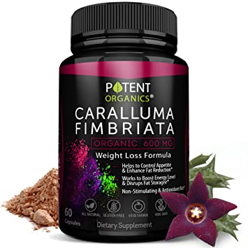 lose fat gain muscle stay same weight