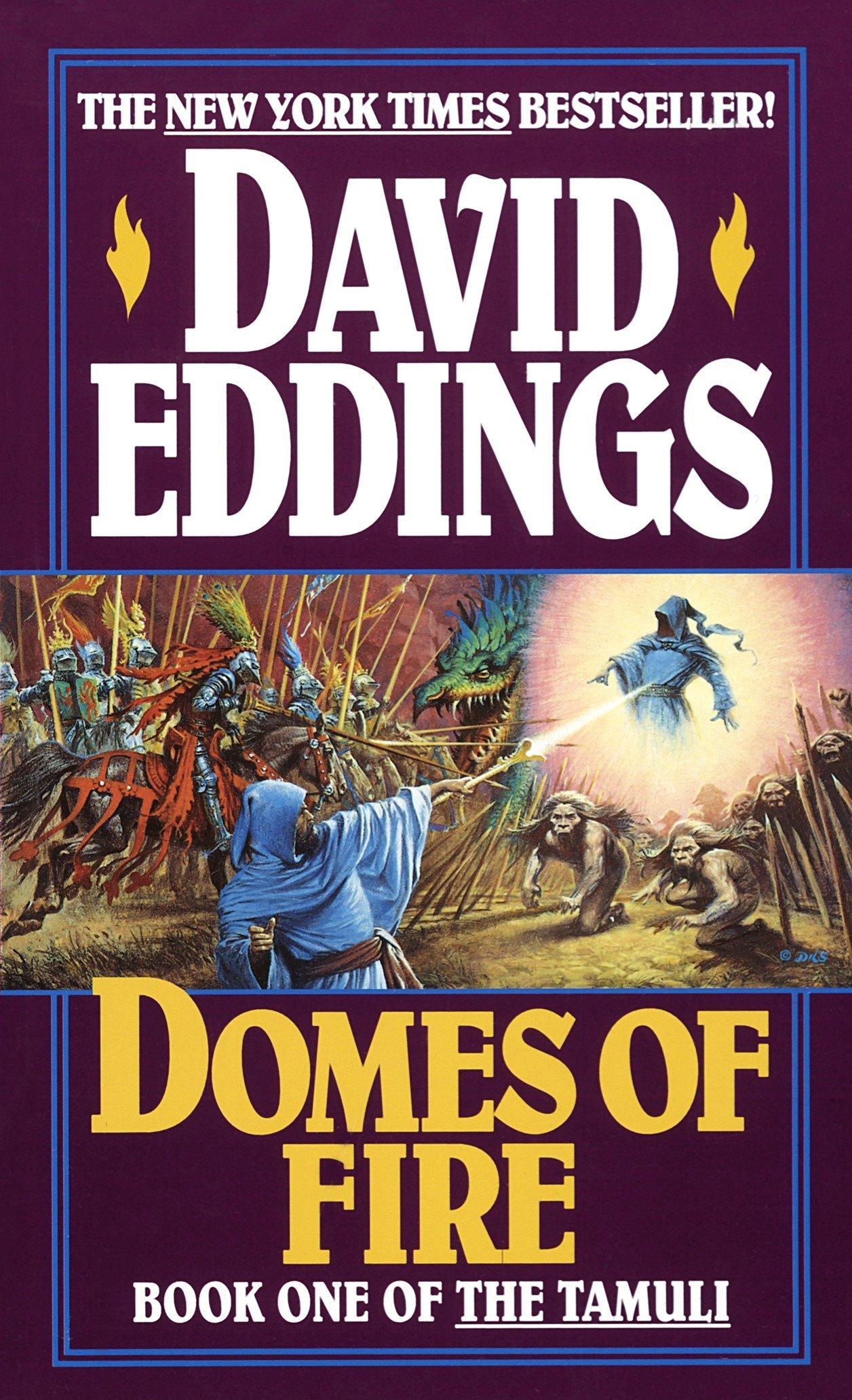 Download david free eddings epub