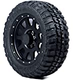Federal Couragia M/T All- Season Radial Tire-31x10.5R15 109Q
