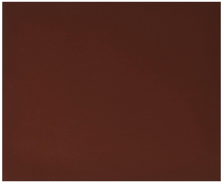 Dewalt DT3284-QZ K240 Quarter sheet sanding Belt 9.05 x 23.15 9.05 x 23.15