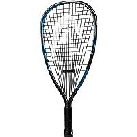 Head MX Cyclone - Raqueta de raquetbol (varios colores)