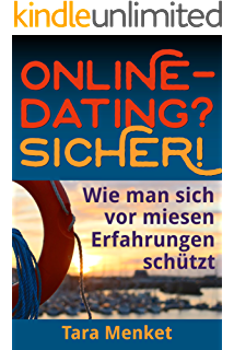 Internet dating erfahrungen