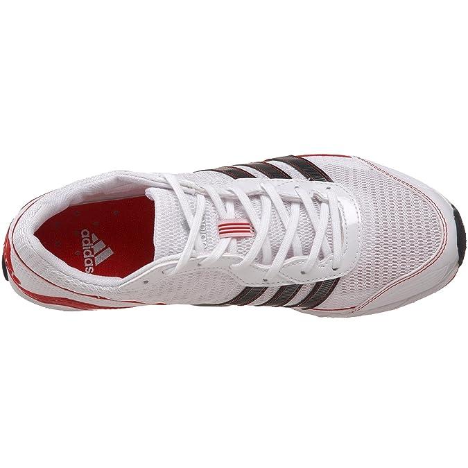 buy popular 8dc3f ca70e Amazon.com   adidas Women s Xcs Running Shoe   Road Running