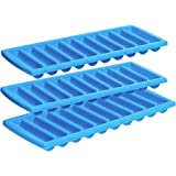 Prepworks by Progressive Icy Bottle Stick Trays - Set of 3