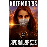Apokalypsis Book One