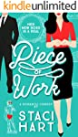 Piece of Work (English Edition)