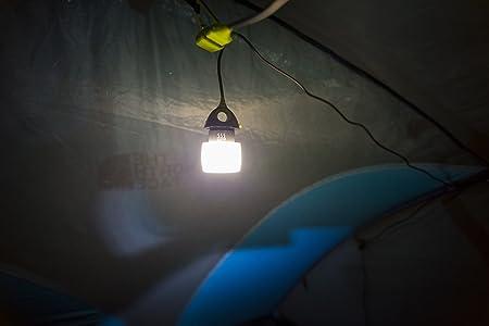Goal Zero light-a-life/ /Mini USB Luz nllev/á