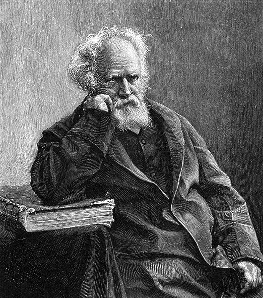 Amazon.com: Jules Janssen (1824-1907) Nfrench Astronomer Full Name ...