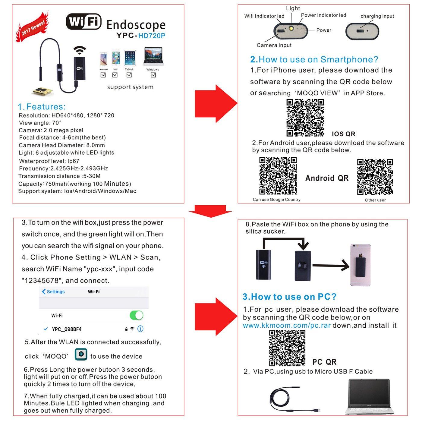 Kkmoom com/pc rar download | ™ pc rar Keyword Found Websites Listing