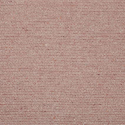 Amazon Com Pink Wool Pink Solid Woven Wool Upholstery Fabric By The