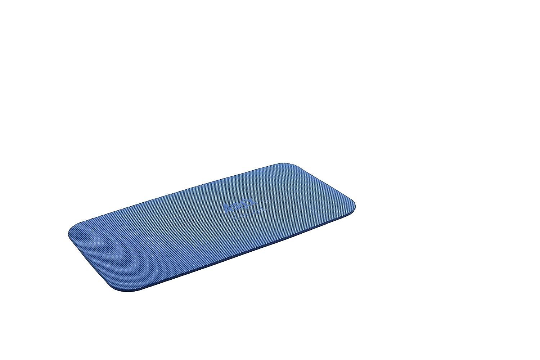 【おしゃれ】 AIREX(エアレックス) BLUE トレーニングマット フィットネス120 厚さ15mm ブルー FITNESSBL120 FITNESSBL BLUE 120 FITNESSBL120 FITNESSBL B01N7RHE00, gakuオンラインショップ:0811cc5d --- arianechie.dominiotemporario.com
