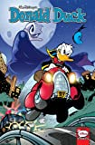 Donald Duck: Revenge of the Duck Avenger