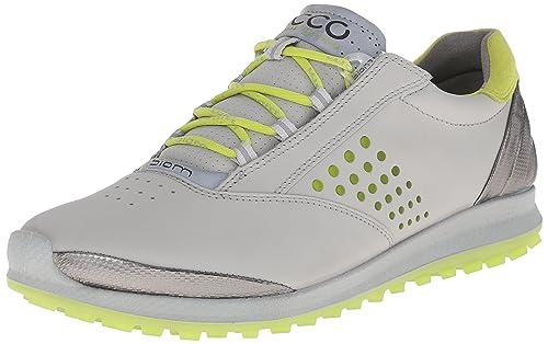 60e8bbcc329b04 ECCO Shoes Women s Biom Golf Hybrid 2 Golf Shoes  Amazon.ca  Shoes ...