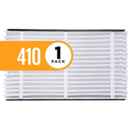 aprilaire 410 replacement filter: .ca: tools & home improvement