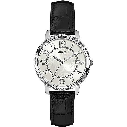 Reloj Guess - Mujer W0930L2