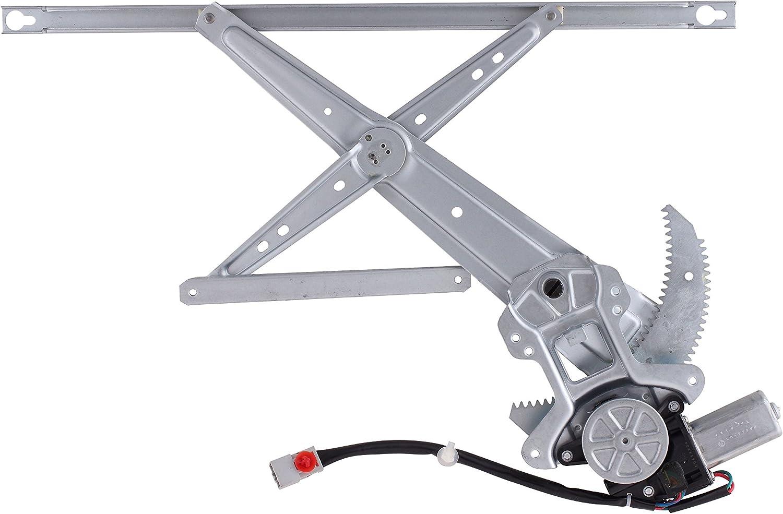 Rubber D/&D PowerDrive 4X5V750 Dodge Replacement Belt