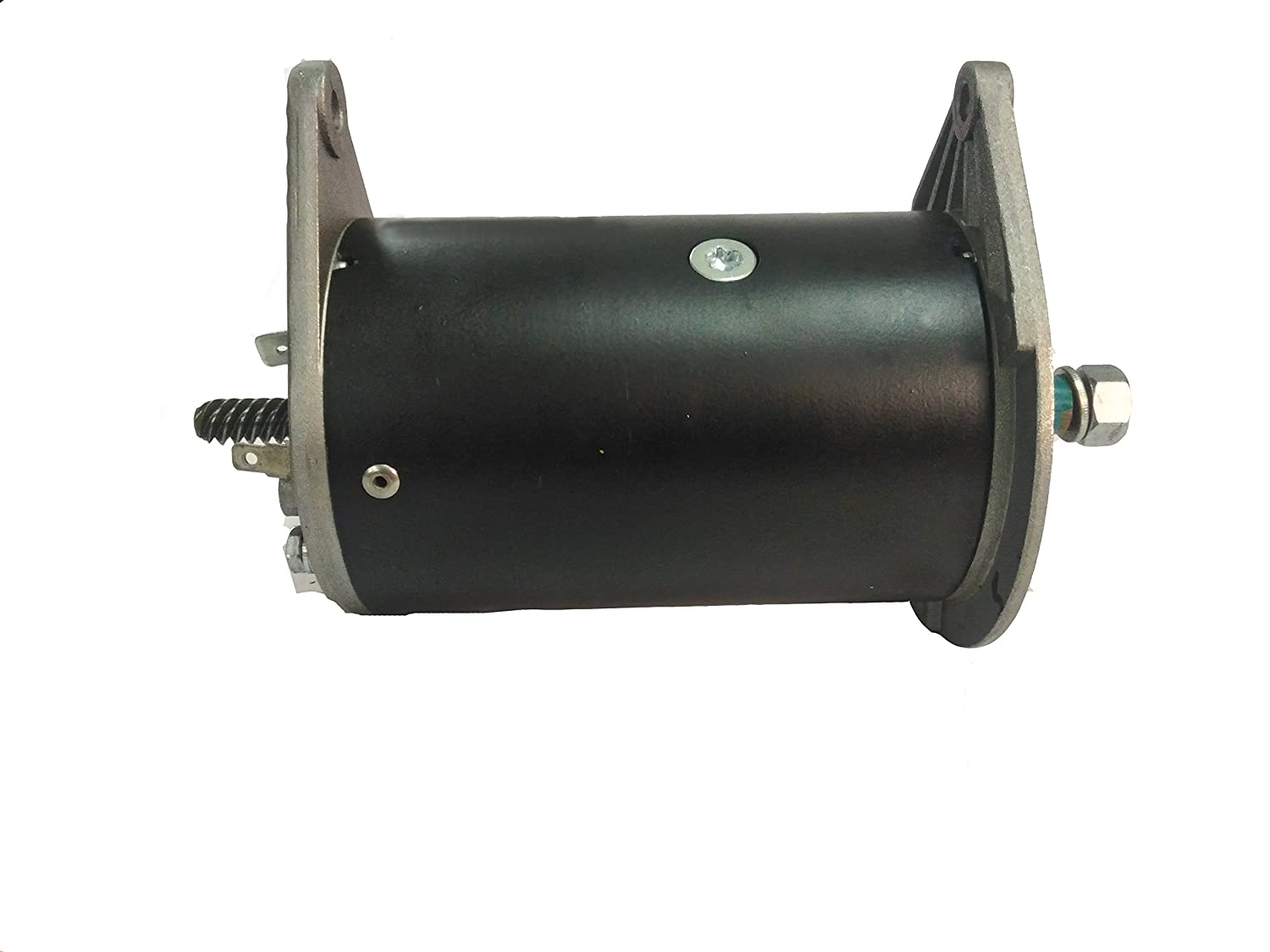 New Generator Fits Ford 2000 3000 4000 5000 7000 8000 1970 Tractor Wiring 9000 Holland International Case David Brown 15027 22756 22756a 22756b 22758 G4018