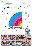 アメトーーク! DVD28(特典なし)