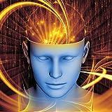 脳波コントローラー