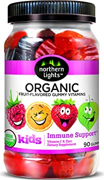 Save Up to 30% on Gummy Vitamins