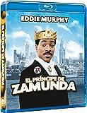 El Príncipe De Zamunda [Blu-ray]