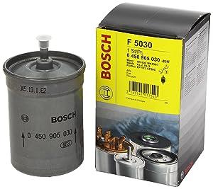 Bosch 0450905030 Fuel Filter