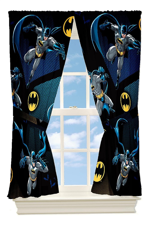 Batman Bedroom Set. Minions Bedroom Set 000. Babies R Us Furniture Batman  Bedroom Decor Spiderman Bedroom Set. Vinyl Batman Batman Wall Graphic  Bedroom ...