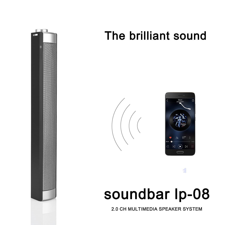 Altavoz Bluetooth Yokkao por solo 30,99€