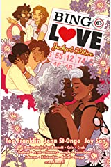 Bingo Love Volume 1: Jackpot Edition Paperback