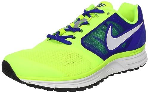 d40b0940408 Nike Zoom Vomero + 8 580563714