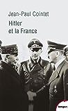 Hitler et la France (TEMPUS t. 689)