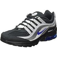 NIKE Air MAX Vg-r, Zapatillas de Running Hombre