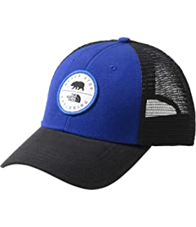 f82d80a3 Amazon.com: Marmot Republic Trucker Hat Steel Onyx One Size: Marmot ...