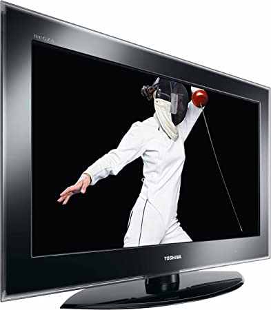 Toshiba 46 SL 733 G- Televisión Full HD, Pantalla LED 46 pulgadas: Amazon.es: Electrónica